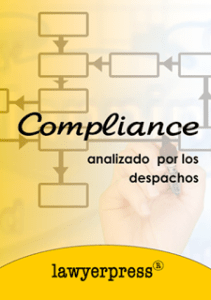 JulioSanchez_ebook_compliance