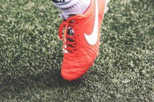 Messi, la ignorancia deliberada - Julio Sanchez Abogados