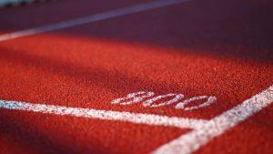 julio_sanchez_abogdos_derecho_deportivo