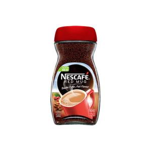 nescafe-red-mug-coffee-office-supplies