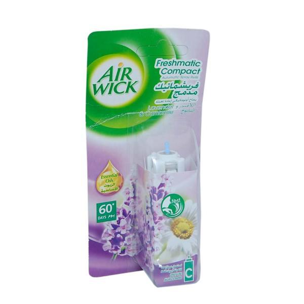 airwick-freshmatic-refill
