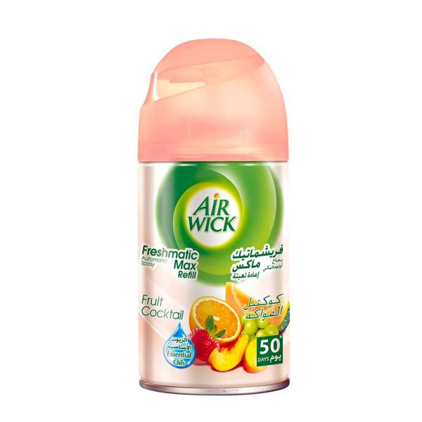 airwick-fruit-cocktail-refill