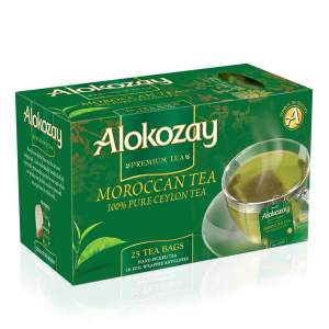 alokozay-moroccan-mint