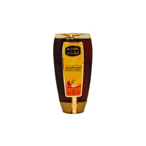 Al Shifa Natural honey- 400g