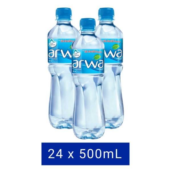 arwa-water-24x500ml