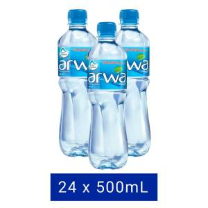arwa-water-24x500ml