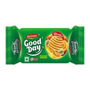 britannia-pista-badam-biscuits
