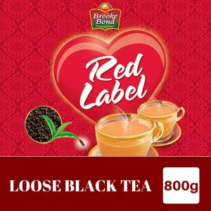 tea-supplies-office-brooke-bond-800g