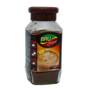 bru-coffee-original-julnar-officesupplies
