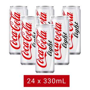 coca-cola-light-330mlx24