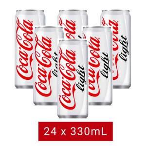 coca-cola-light-330mlx24