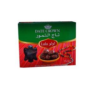 Date Crown - Lulu - 1kg