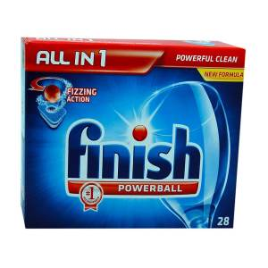 finishpowerball-dishwasher