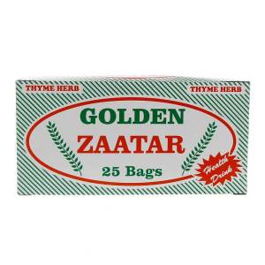 golden-zaatar-25tbgs