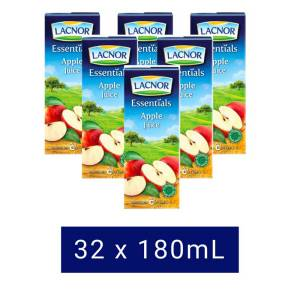 lacnor-apple-juice-32x180ml
