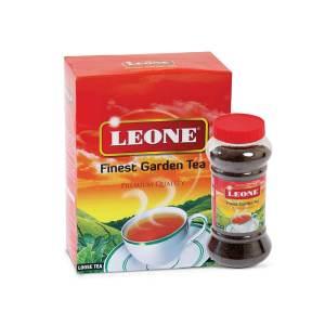 leone-tea