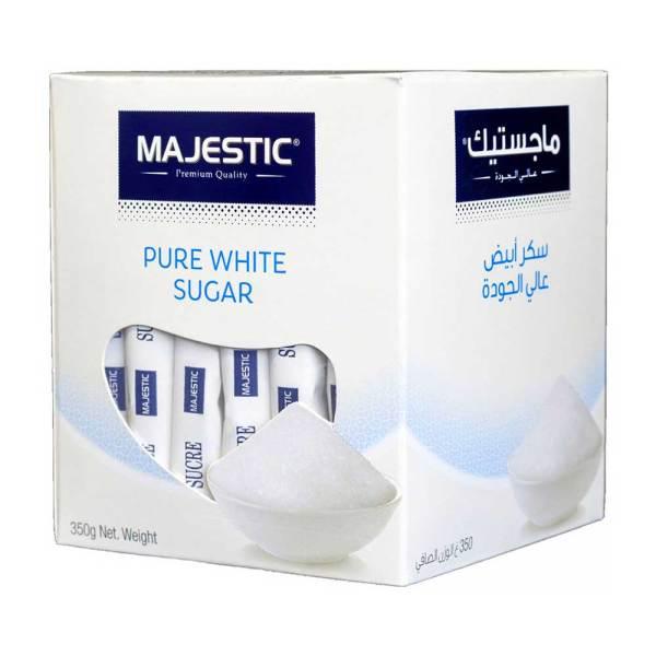 majestic-white-sugar-sticks