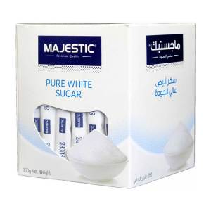 majestic-white-sugar-sticks