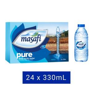 masafi-24x330ml