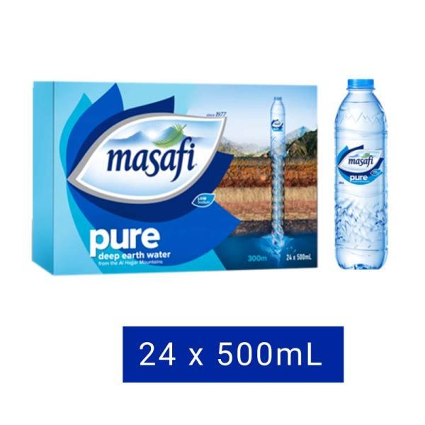 masafi-24x500ml