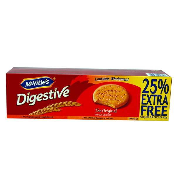 mcvities-digestive-wheat