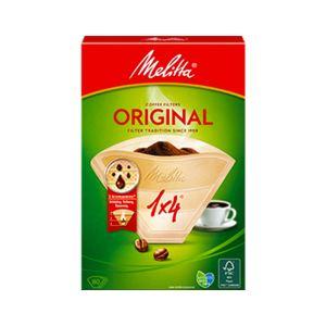melitta-coffee-filter-office-supplies