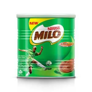 milo-office-supplies