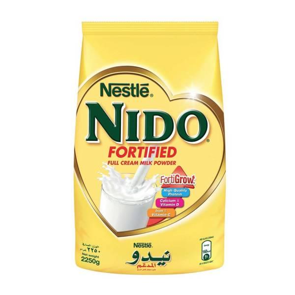 nido-milk-powder-2250g