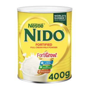 nido-milk-powder-400g