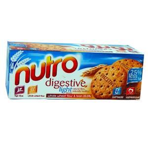 nutro-digestive-light