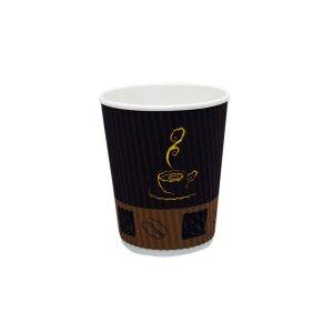 Paper Cups - 7oz