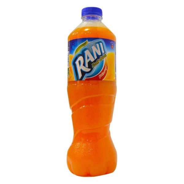 rani-mango-1.5l