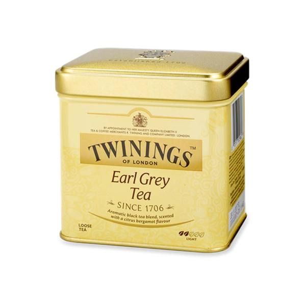 twinings-tea-office-supplies-200g