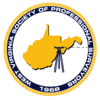 JulNet to Support WVSPS Annual Convention