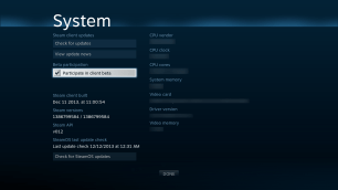 steam_os_settings_system