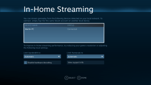 steam_os_streaming_settings