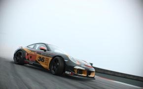 project-cars-pc-1389431481-106