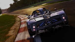 project-cars-pc-1389431481-108