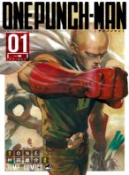 One_Punch_Man_tome_1