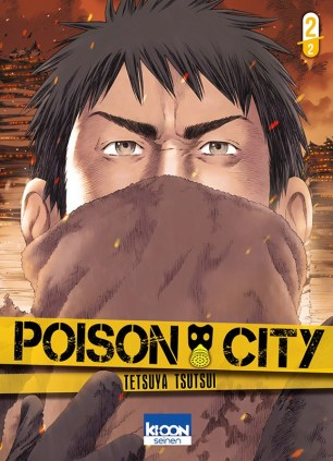 poison-city--manga-2-ki-oon