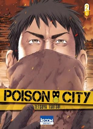 poison-city--manga-2-ki-oon
