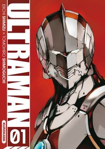 Ultraman-1_880