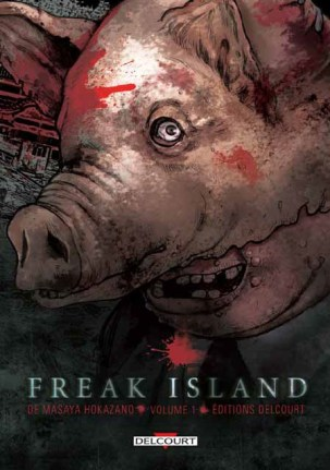 freak-island-1-delcourt - Copie