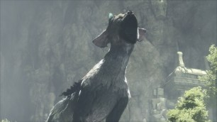 The-Last-Guardian-screen-9-may-26
