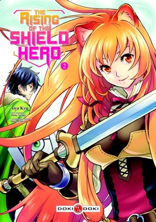 rising-of-the-shield-hero-the
