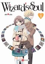 wizards-soul-4