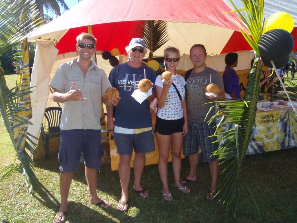Niue 3
