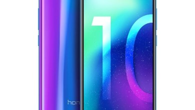 Photo of Honor  View 10 Lite, caratteristiche e prezzo su amazon
