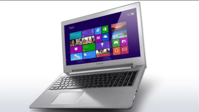 Photo of Notebook Lenovo Ideapad 330S con Processore i7 di ottava generazione