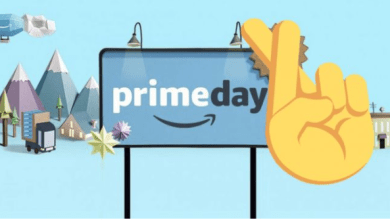 Photo of Amazon Prime Day 2019, le migliori offerte in tecnologia